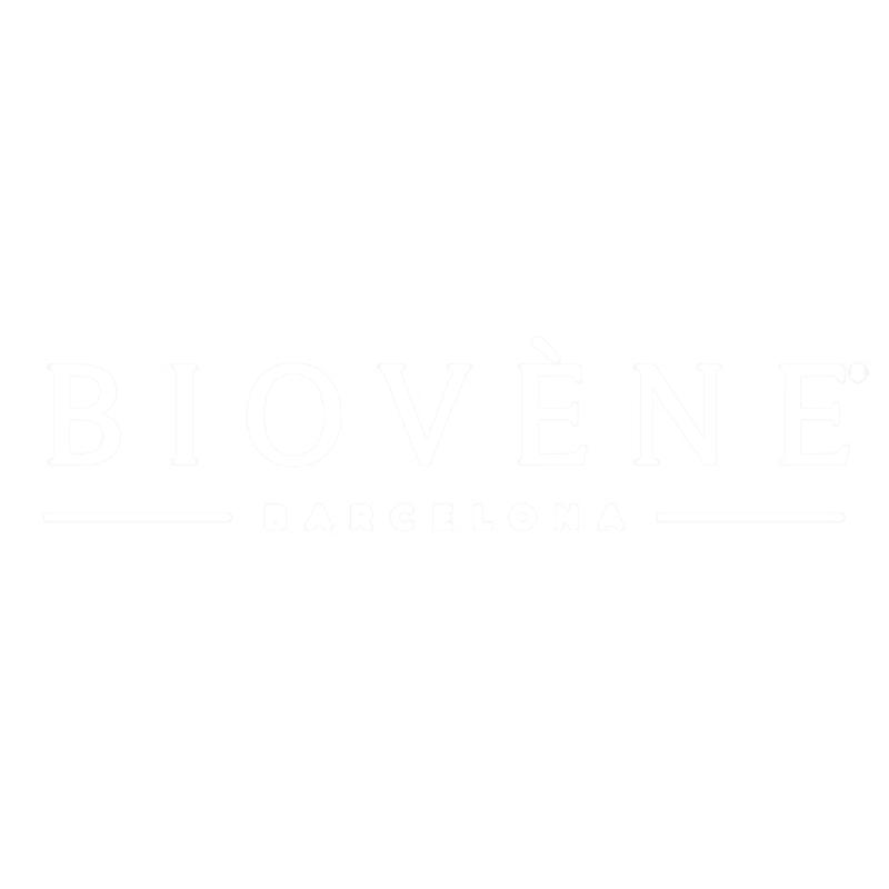 nozama-Biovene