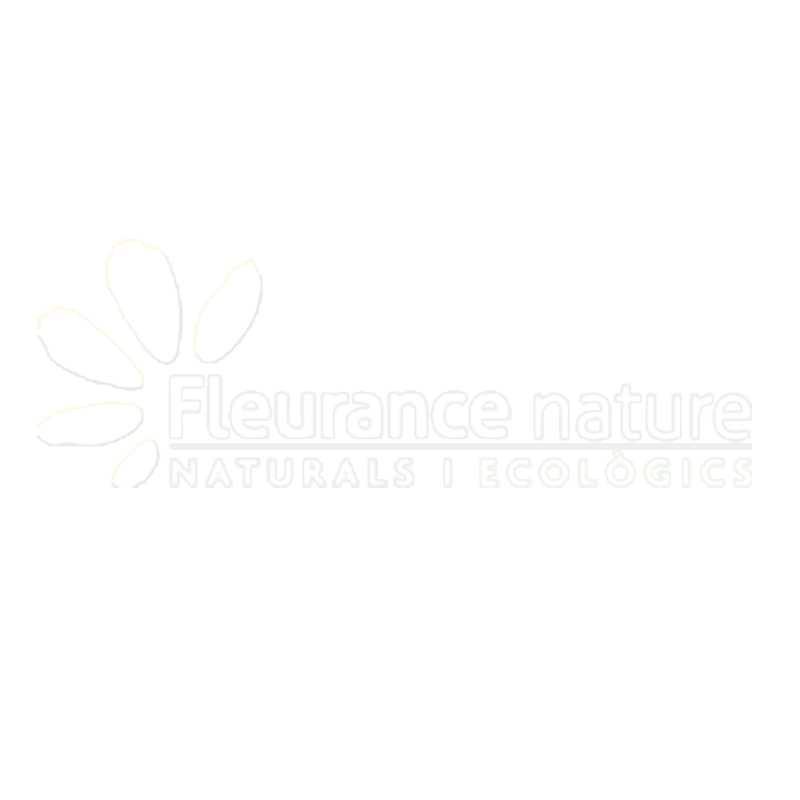 01-Fleaurance