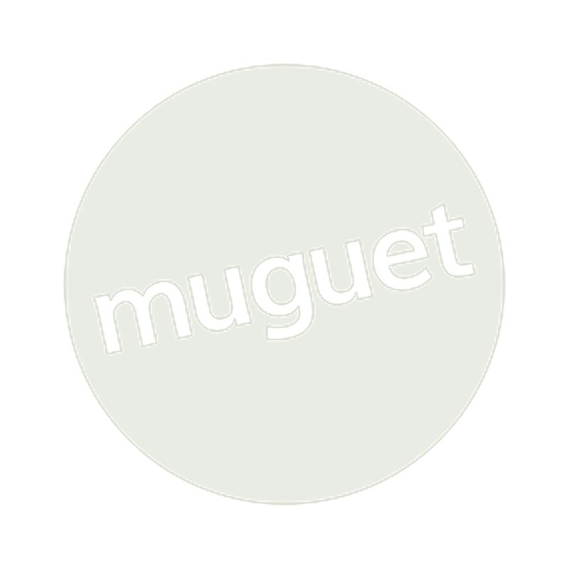 nozama-Muguet