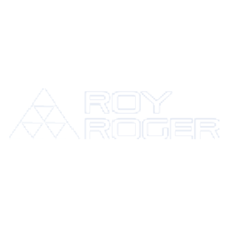 nozama-Roy-Rogers