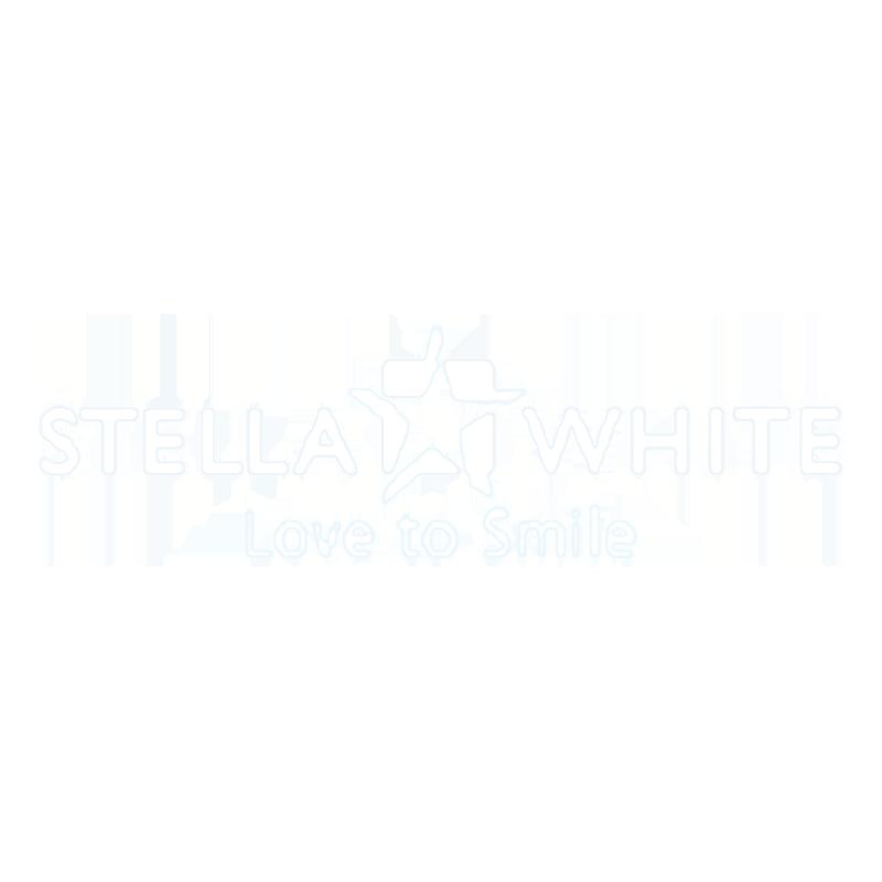 nozama-Stella