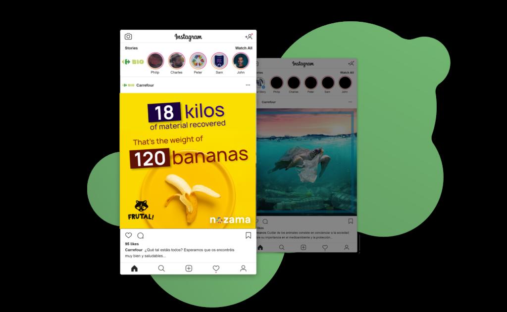 social-media-nozama-infografías-ecologicas