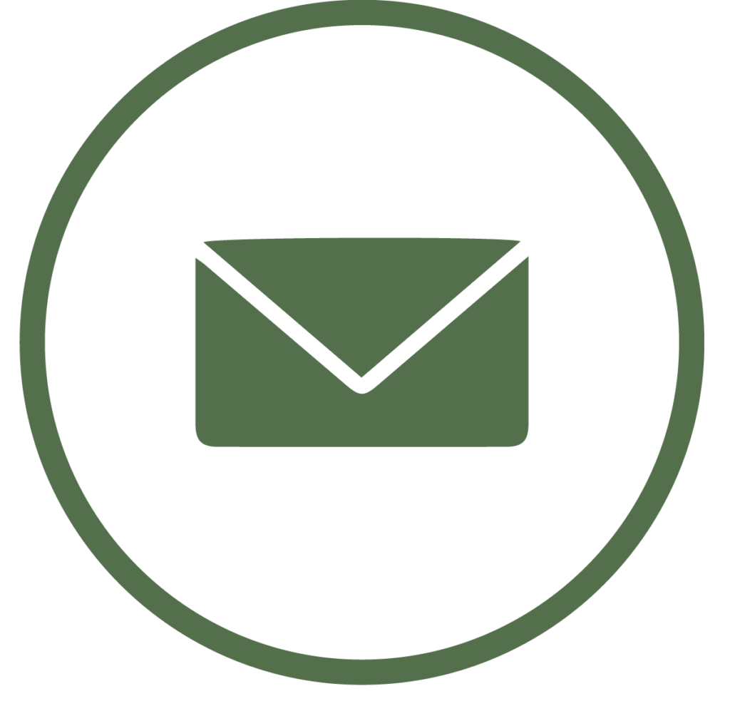 nozama-mail