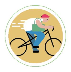 Bicicleta-africa-nozama