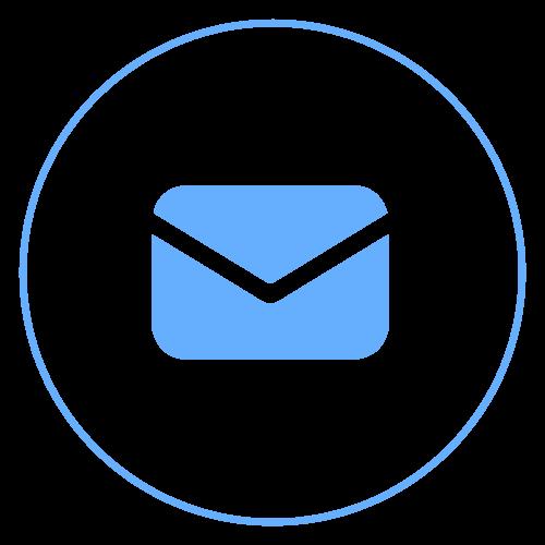 mail-nozama