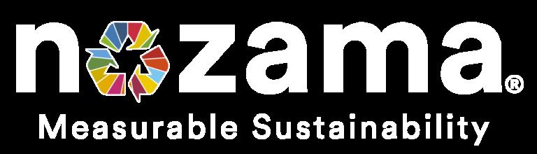 cropped-04-logo-nozama.png
