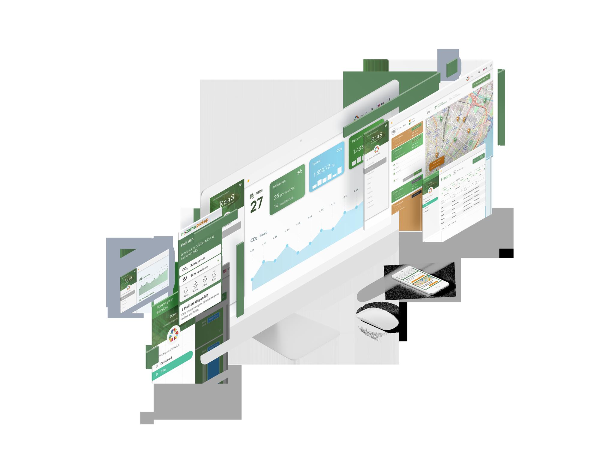 nozama-tech-app-laptop
