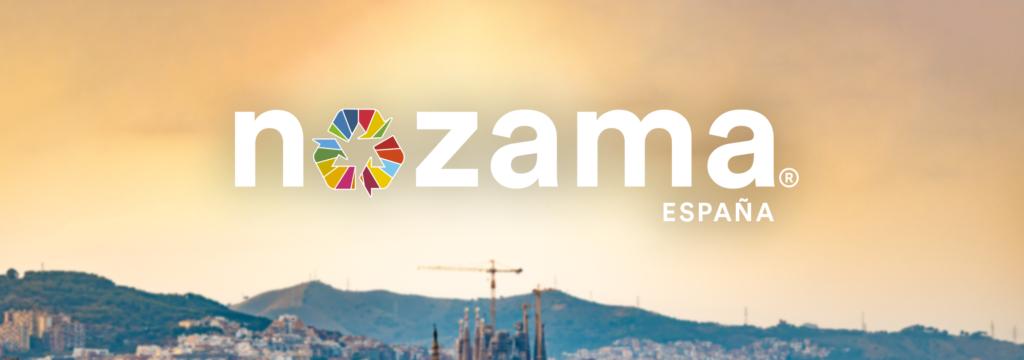 nozama-tech-españa