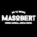 nozama-Masobert